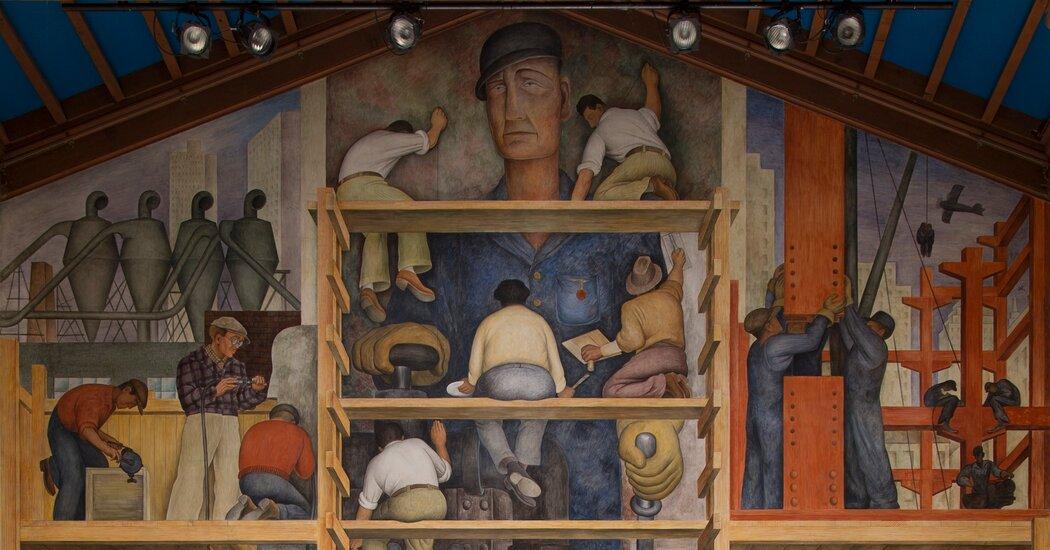 diego-rivera-mural-to-get-landmark-status-blocking-potential-sale