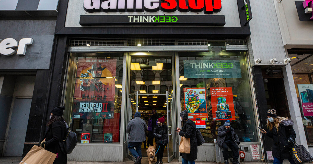 gamestop-stock-plunges-as-robinhood-restricts-trading