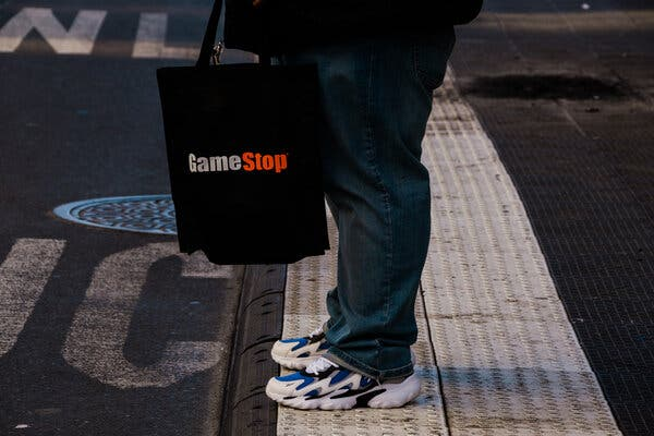 gamestop-shares-surge-as-restrictions-are-lifted-live-updates
