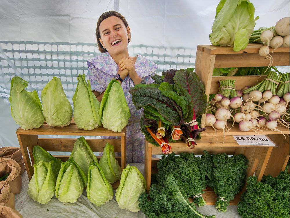 vancouver-farmers-markets-offer-online-ordering-and-delivery
