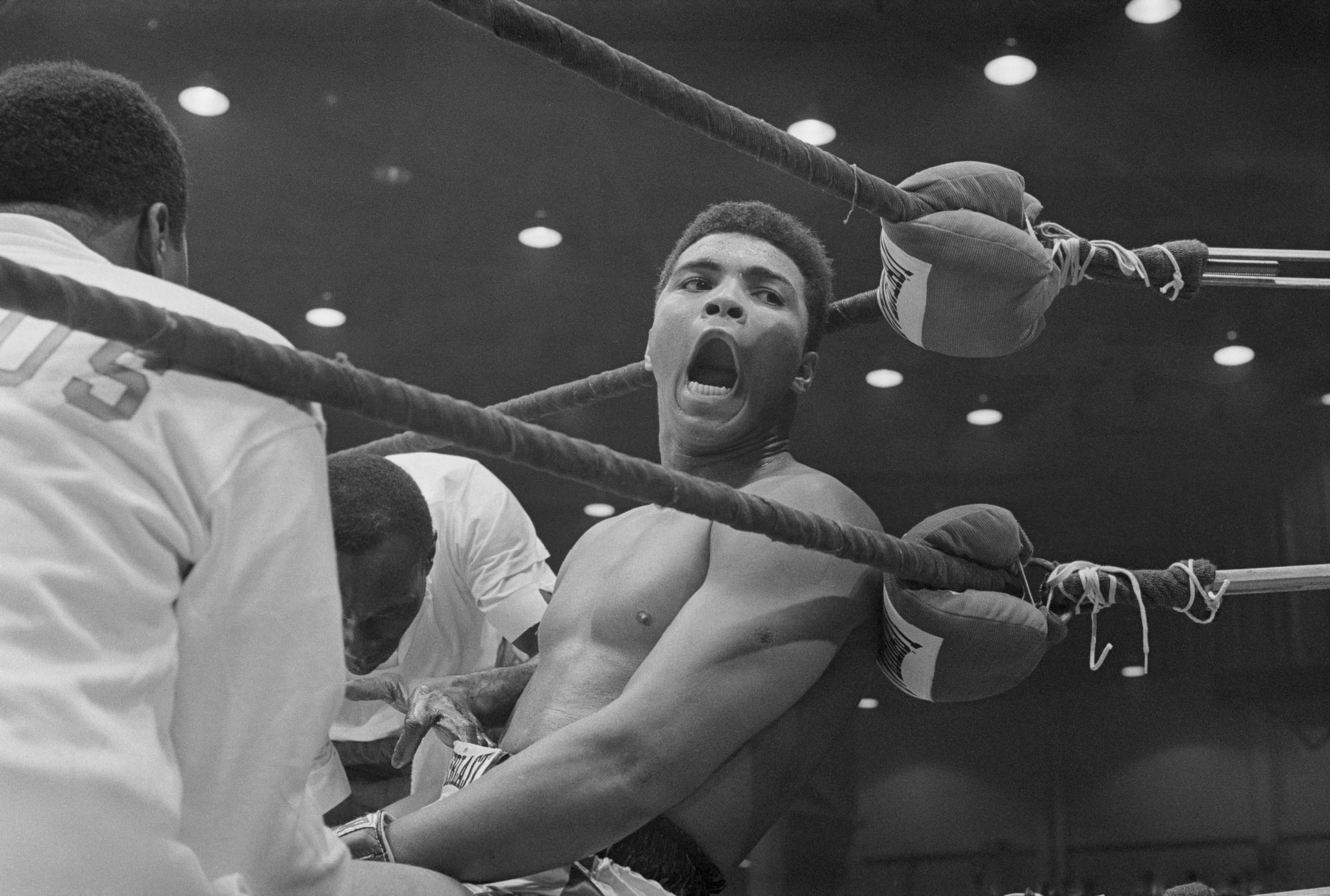 why-did-cassius-clay-change-his-name-to-muhammad-ali