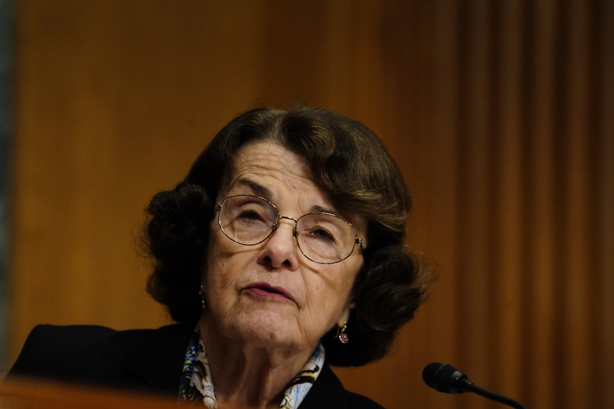how-dianne-feinstein-was-involved-in-the-night-stalker-case
