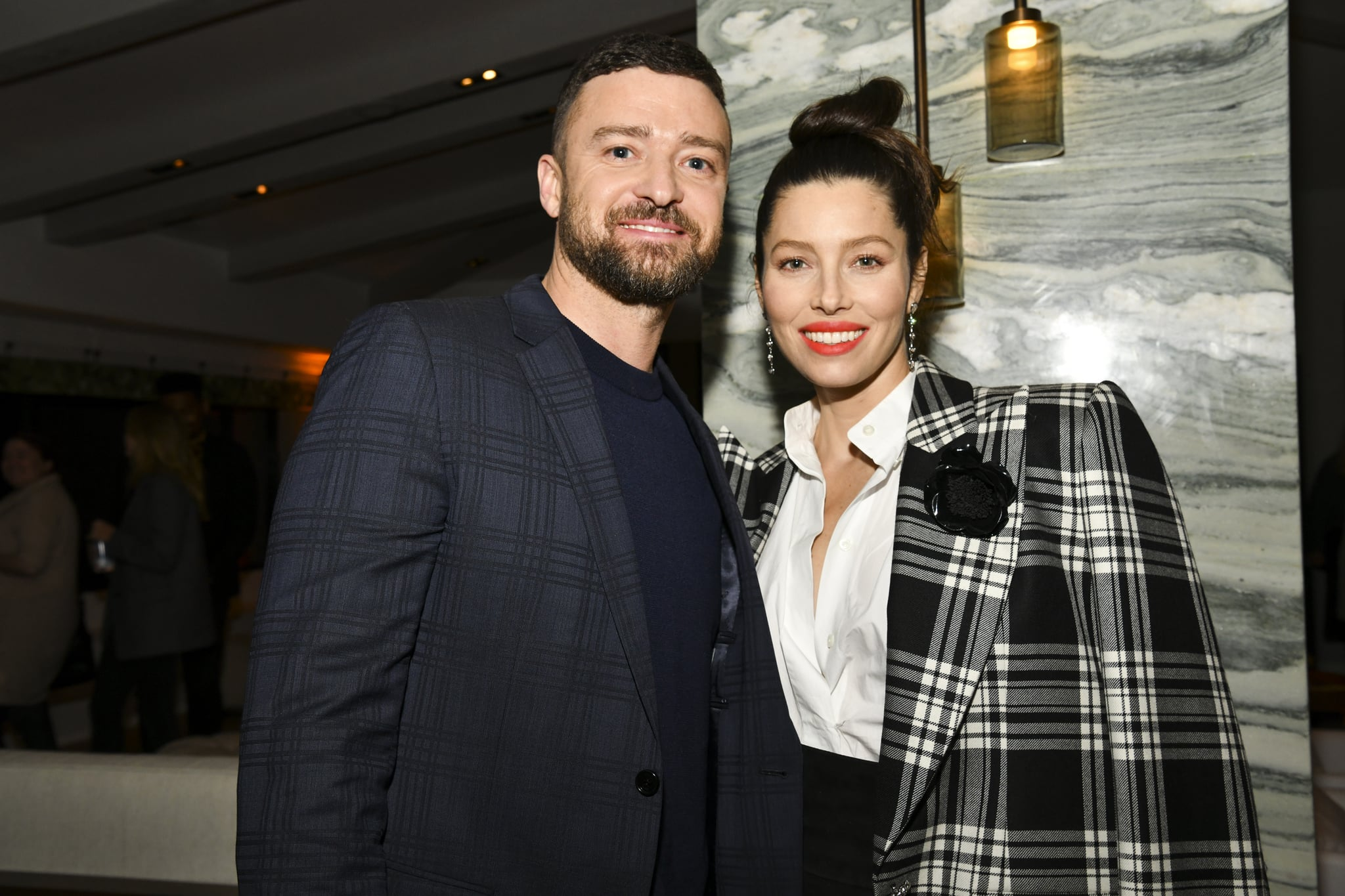 justin-timberlake-and-jessica-biel-welcome-their-second-baby