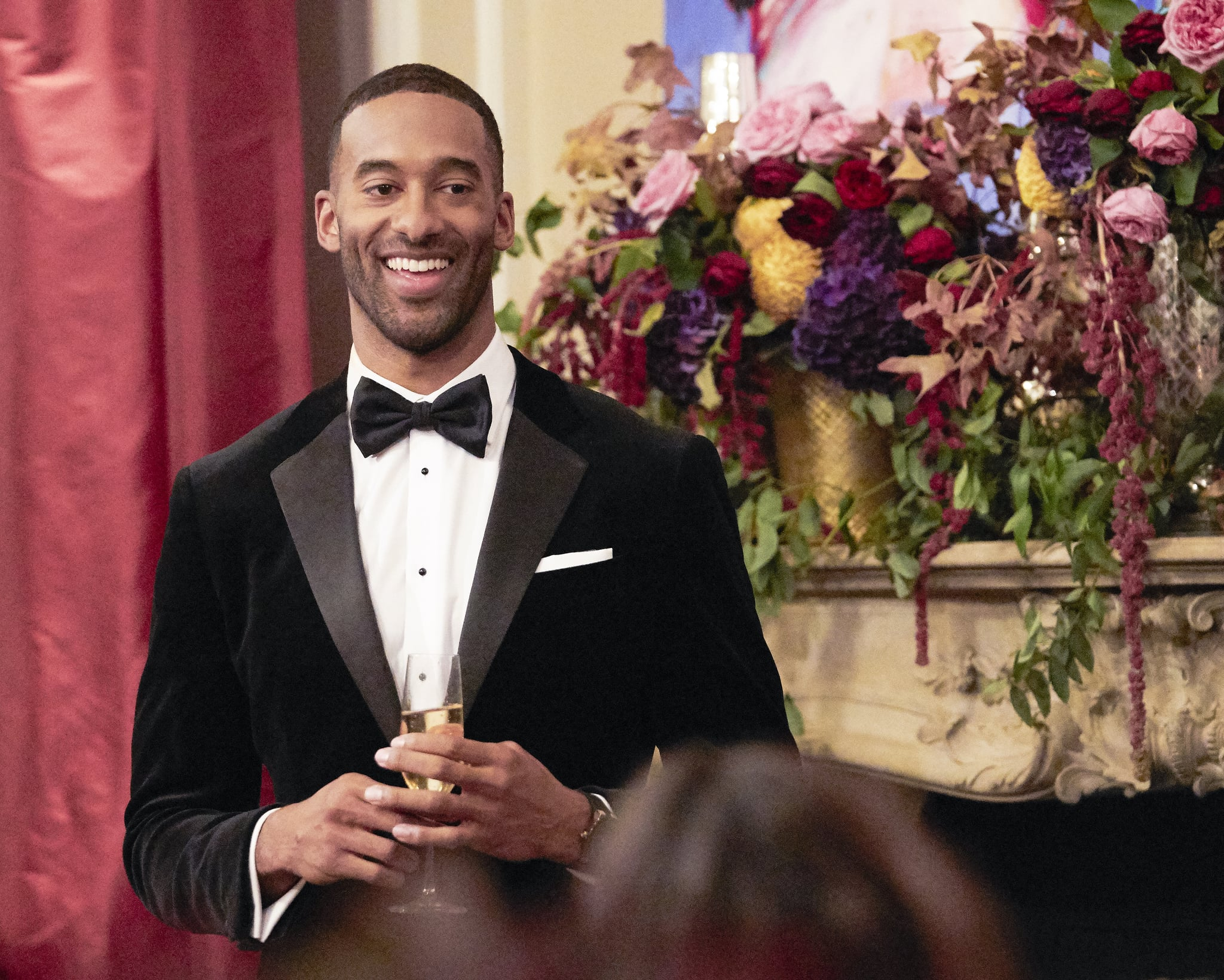 the-bachelor-why-it-matters-that-matt-james-is-biracial