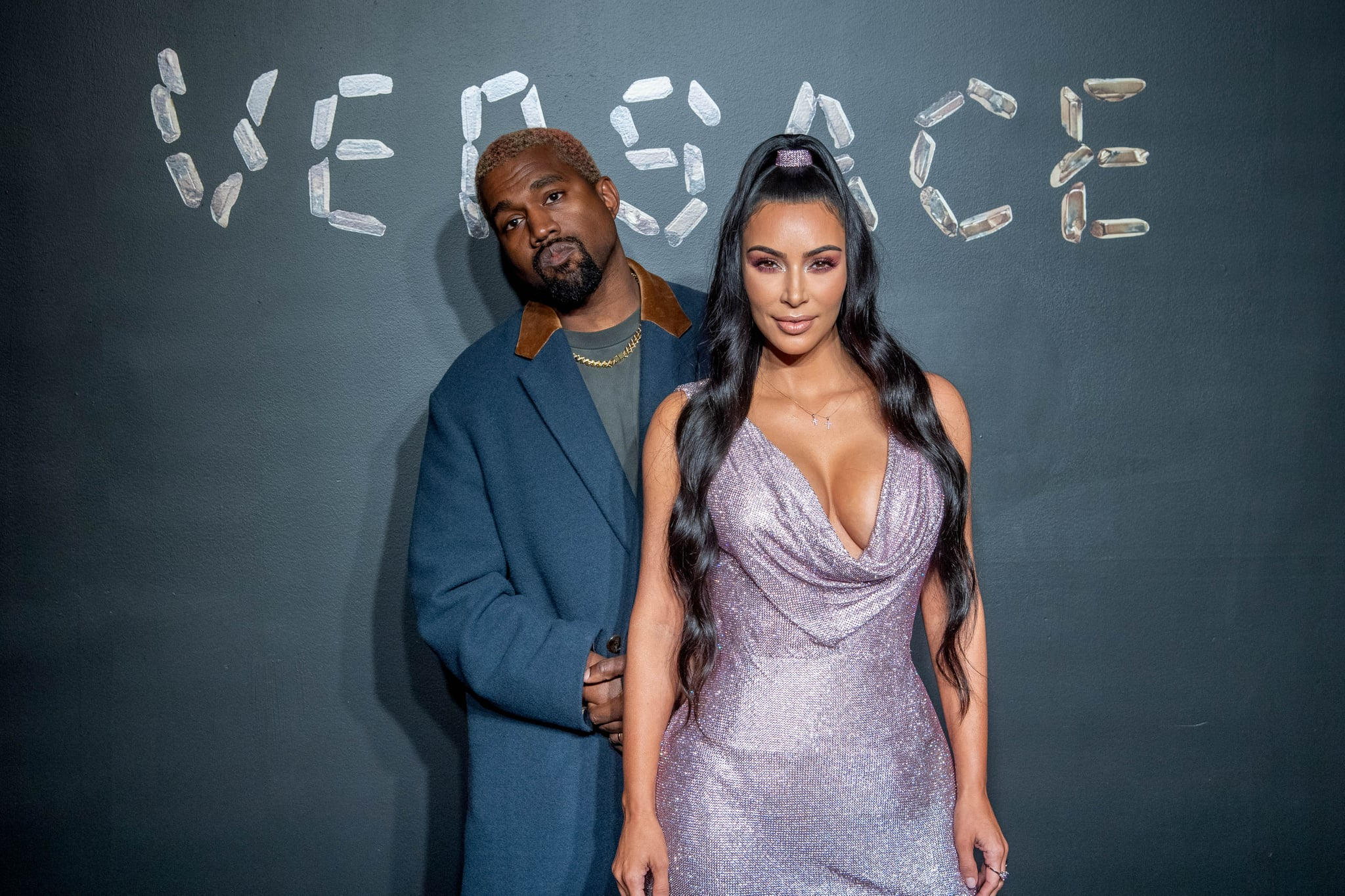 are-kim-kardashian-and-kanye-west-getting-a-divorce