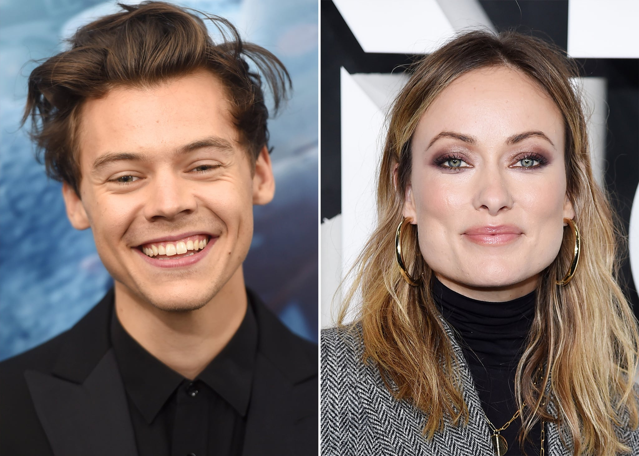 are-harry-styles-and-olivia-wilde-dating