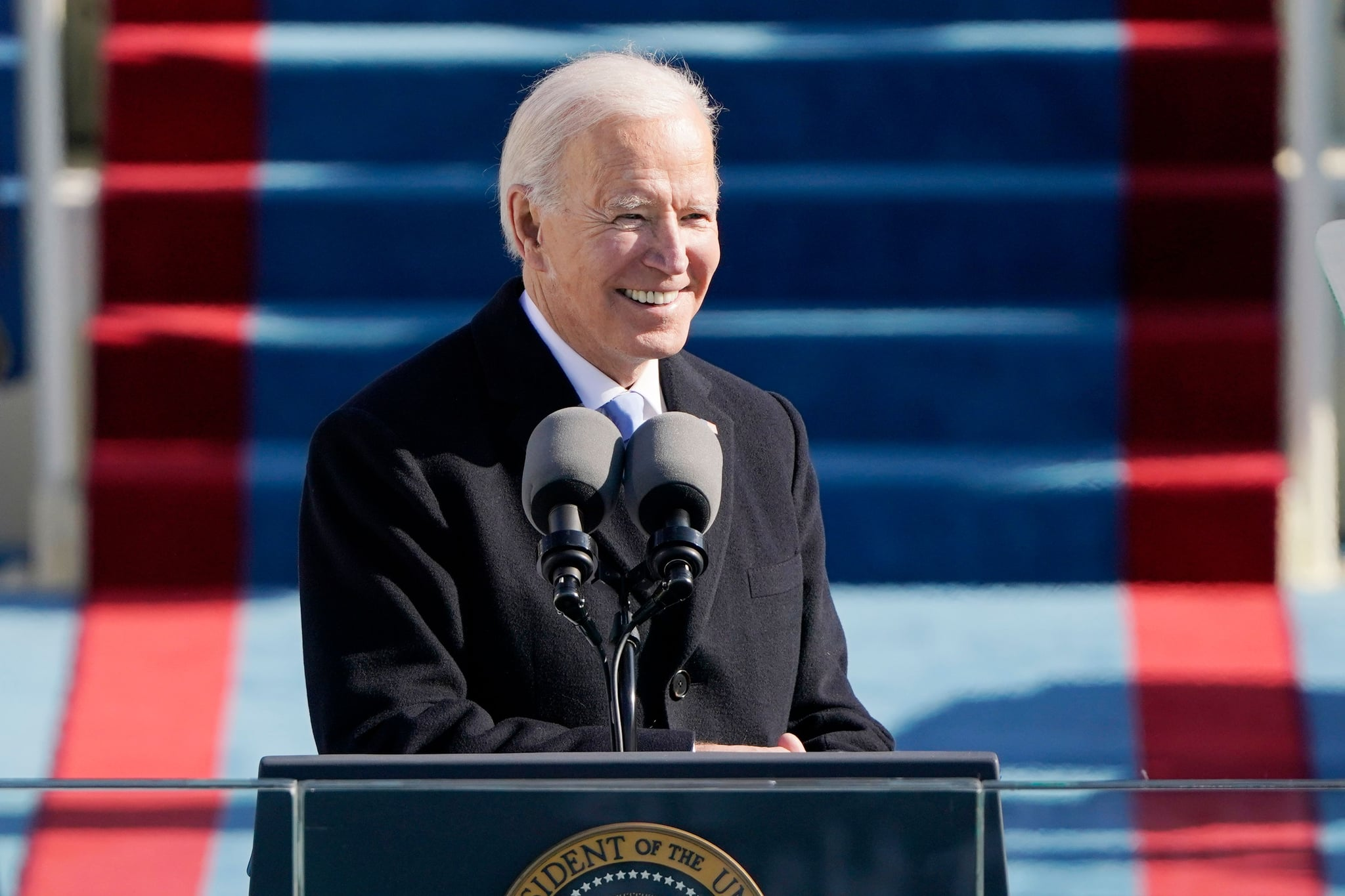 what-does-joe-bidens-middle-name-robinette-mean