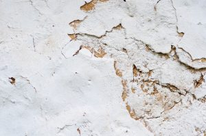 Concrete Wall Repair