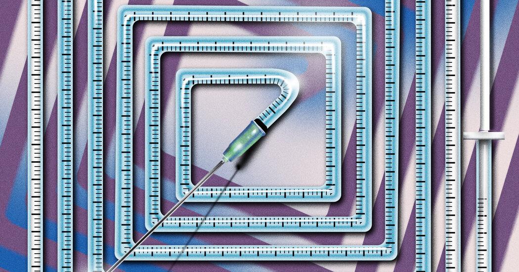 where-do-vaccine-doses-go-and-who-gets-them-the-algorithms-decide
