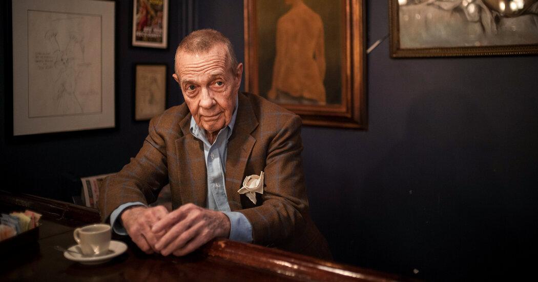 joe-allen-theater-district-restaurateur-is-dead-at-87