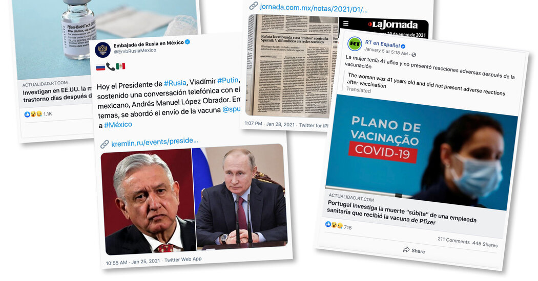 russian-campaign-promotes-homegrown-vaccine-and-undercuts-rivals