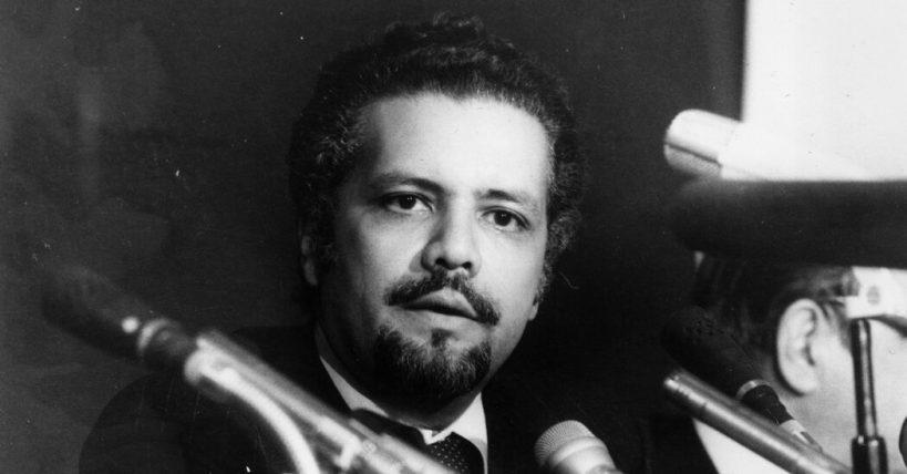 ahmed-zaki-yamani-former-saudi-oil-minister-dies-at-90