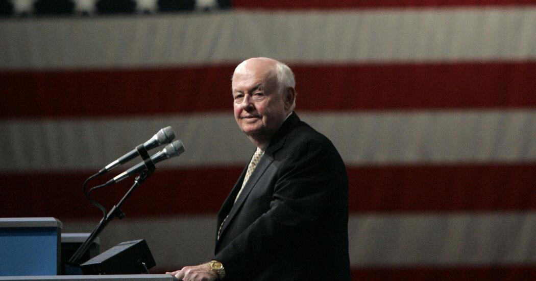john-j-sweeney-crusading-labor-leader-is-dead-at-86
