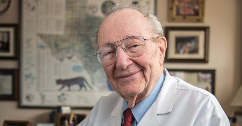 emil-freireich-groundbreaking-cancer-researcher-dies-at-93