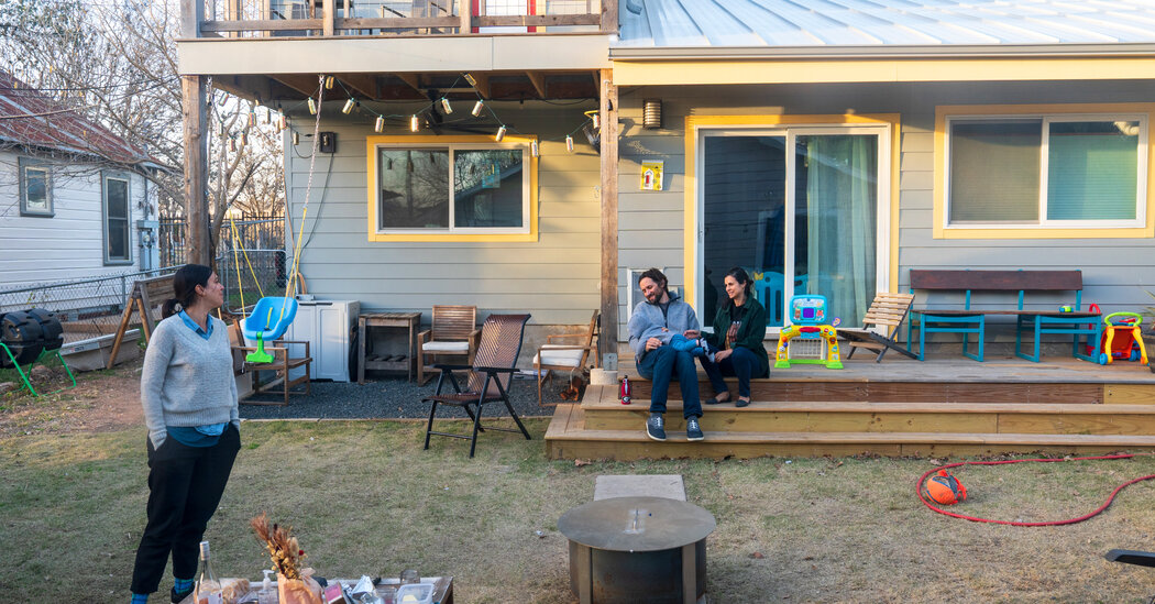 housing-parents-in-a-pandemic-how-about-the-backyard