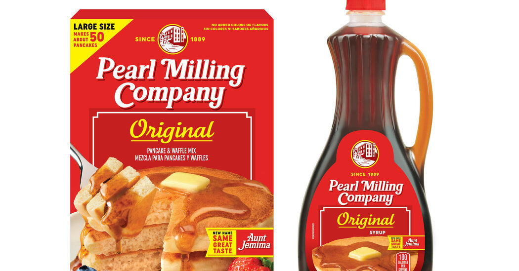 aunt-jemima-has-a-new-name-after-131-years-the-pearl-milling-company