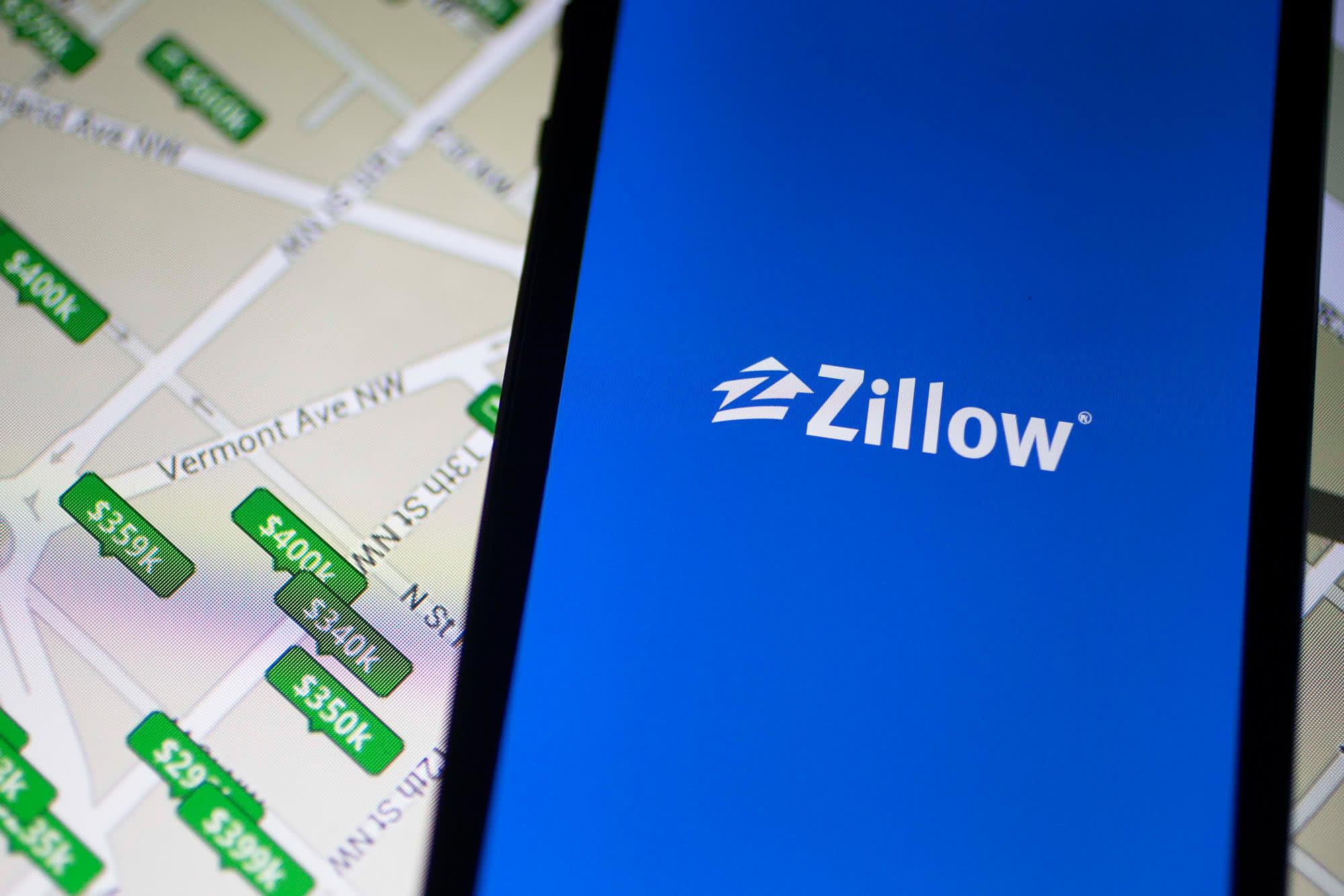 tilray-zillow-sonos-zynga-and-more