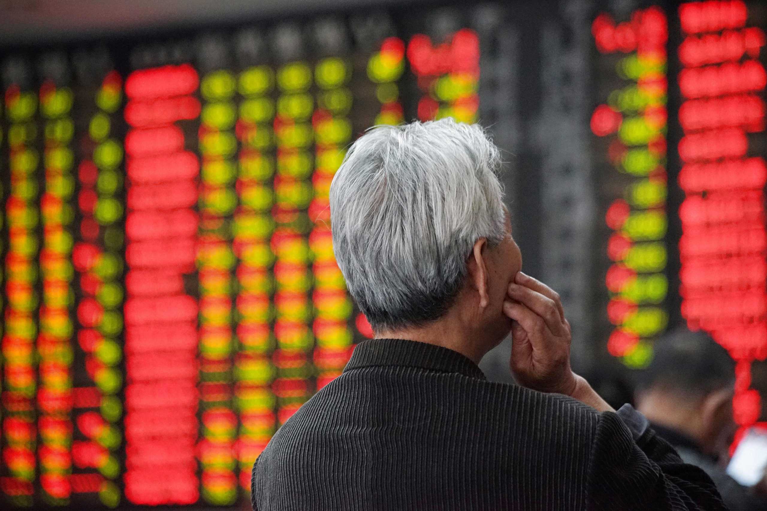 why-reddit-trading-frenzy-short-selling-wont-work-in-china