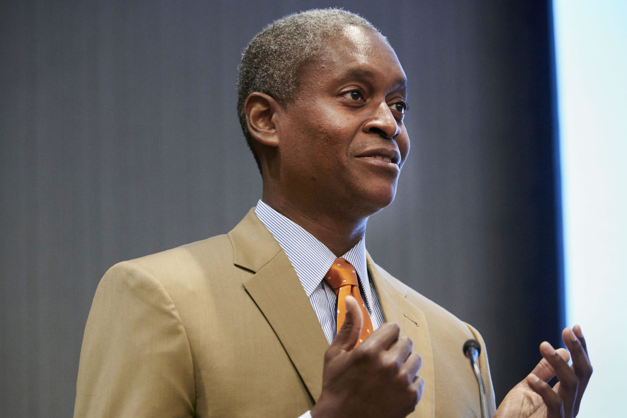 feds-bostic-says-economy-could-recover-more-quickly-than-expected