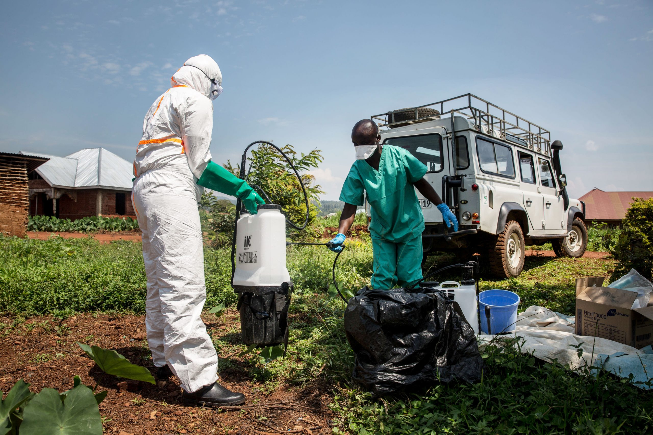 who-races-to-contain-ebola-in-the-drc-as-it-confirms-a-third-case