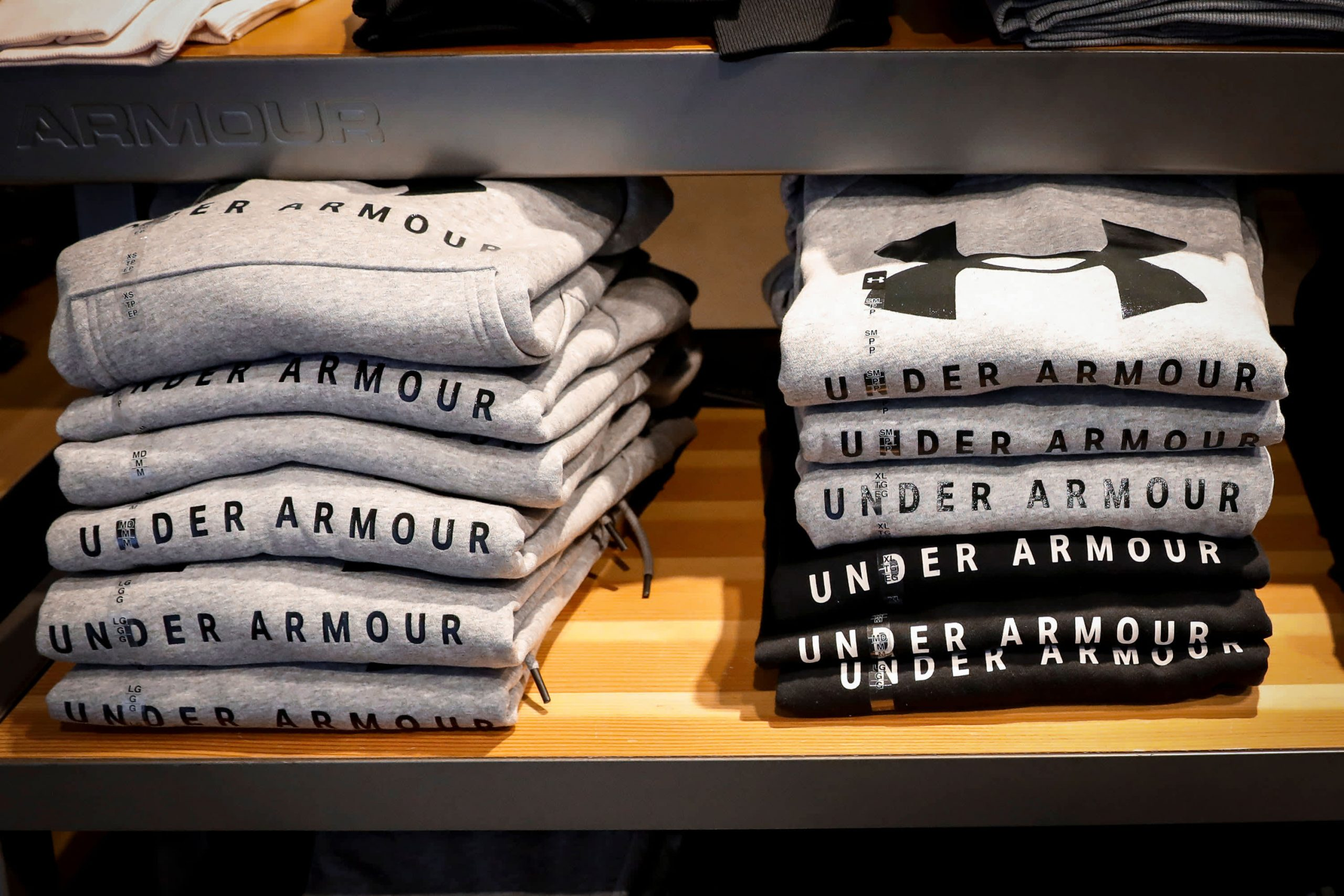 under-armour-uaa-reports-q4-2020-earnings-beat-digital-sales-boost