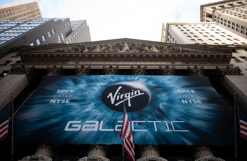 virgin-galactic-gap-nikola-and-more