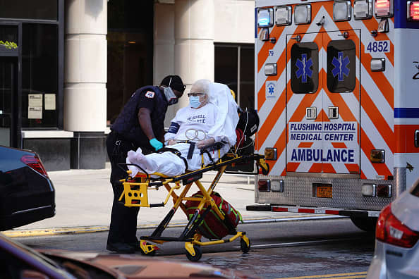 cuomo-administration-underreported-covid-deaths-in-nursing-homes-report-says