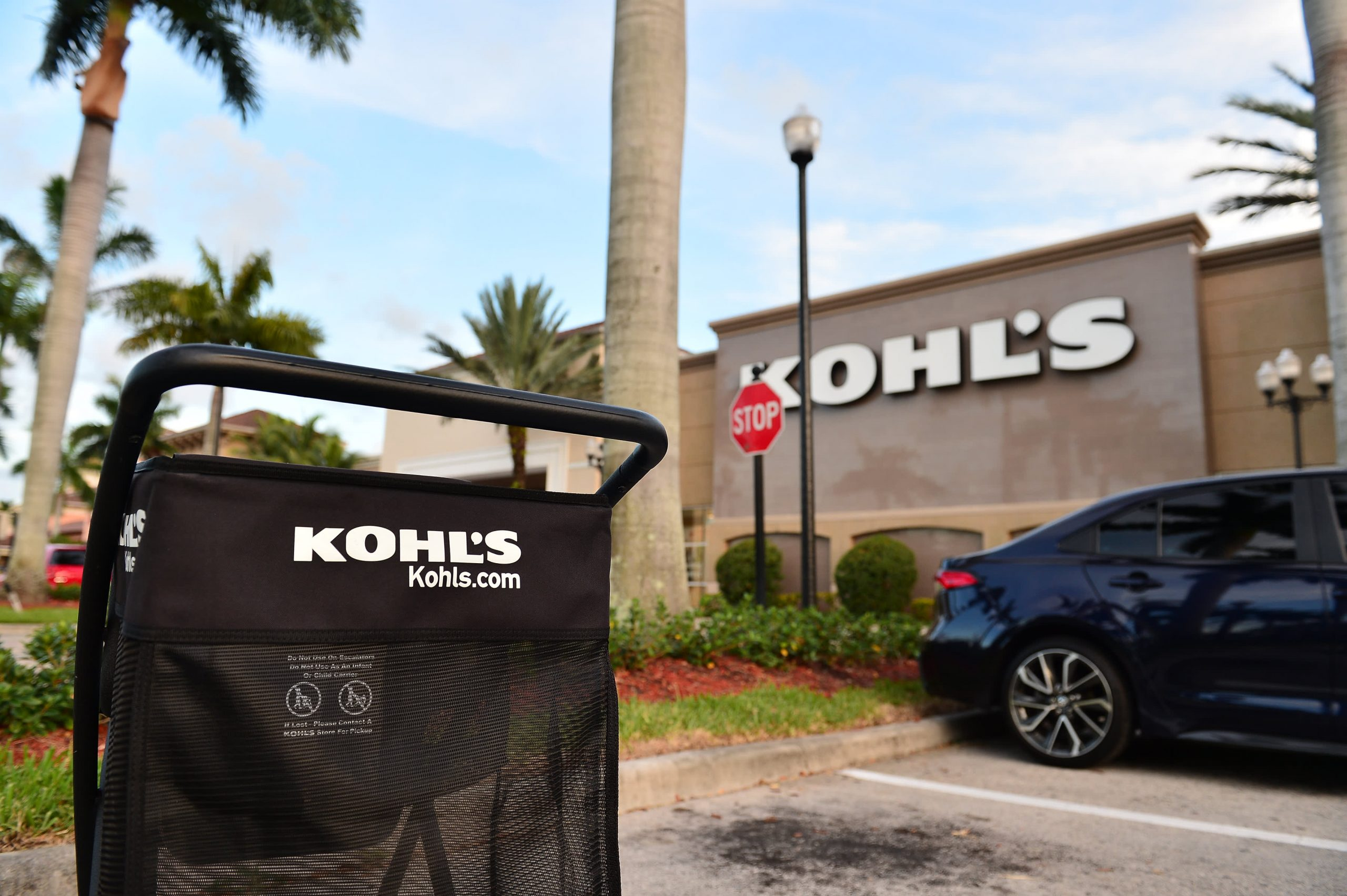 kohls-sees-holiday-quarter-revenue-down-10-but-sales-strengthening