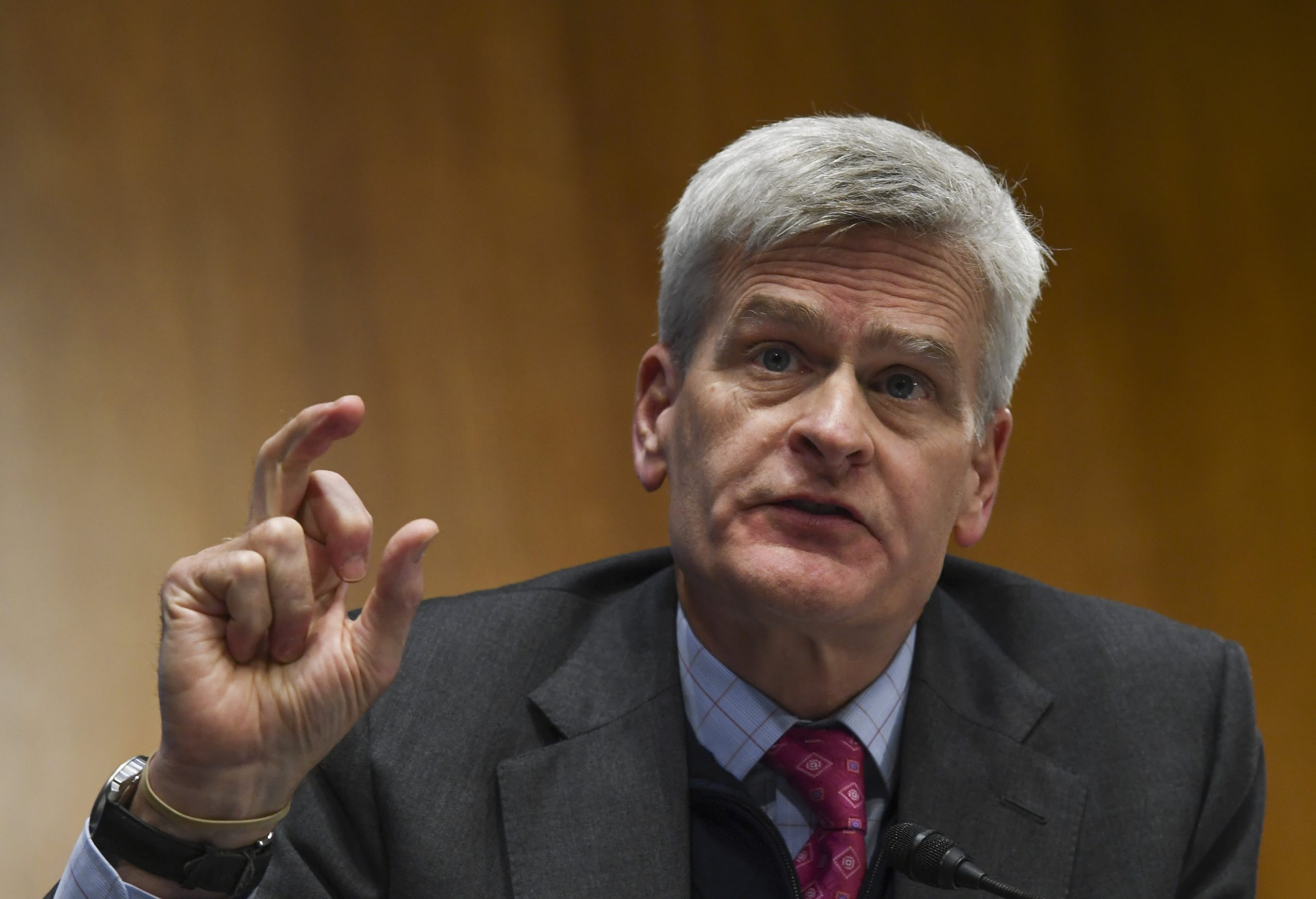 gop-senator-says-covid-relief-figure-should-not-be-foreordained-after-biden-meeting