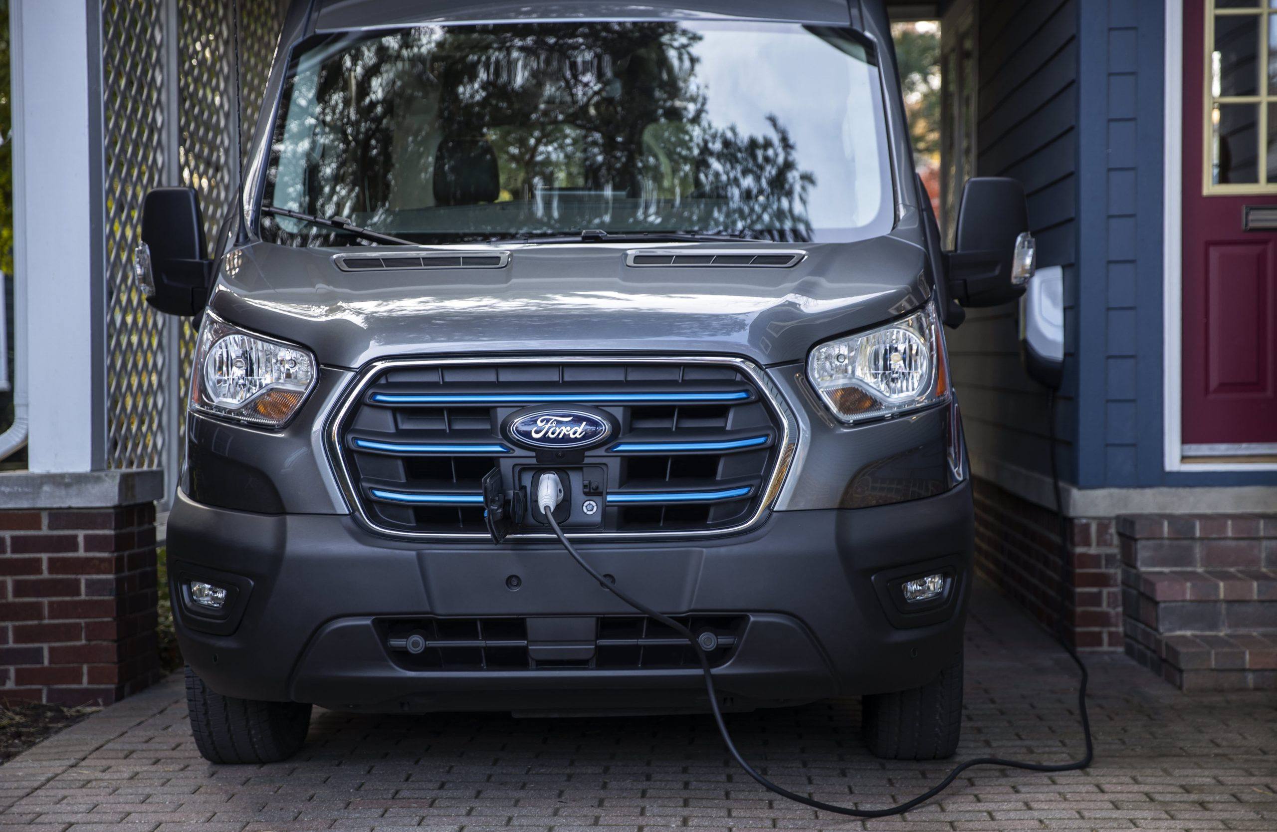 ford-wont-cede-the-future-to-anyone-on-electric-vehicles-ceo-farley