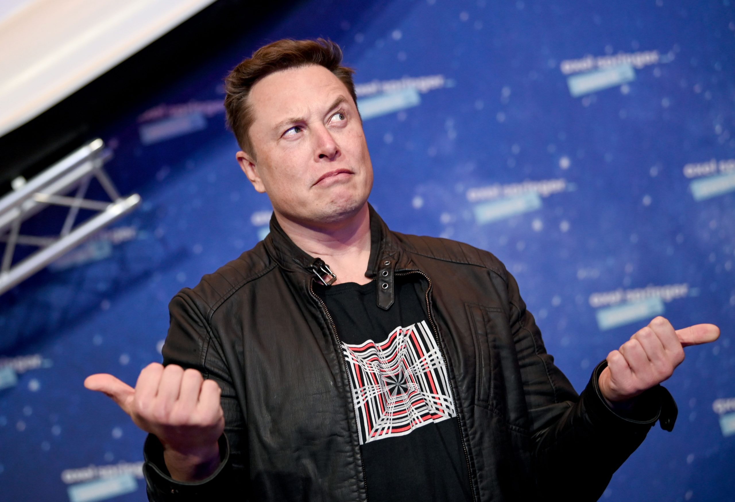 elon-musk-dogecoin-tweets-worry-bitcoin-bulls-carter-and-novogratz