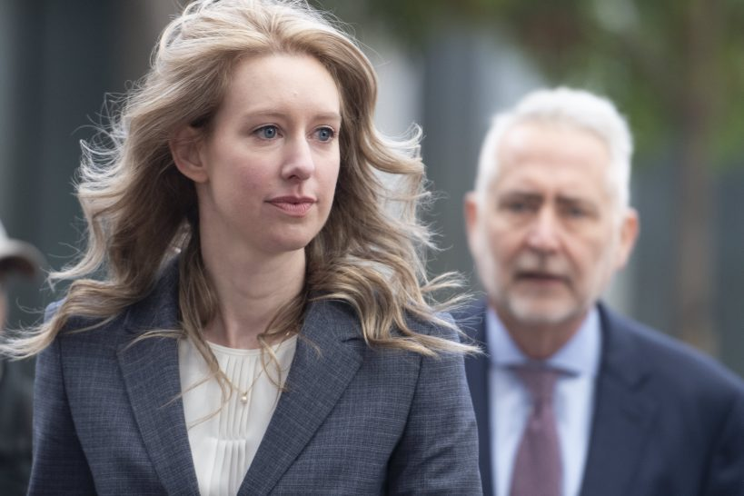elizabeth-holmes-trial-likely-delayed-because-shes-pregnant