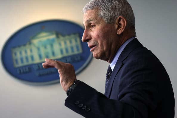 fauci-says-no-red-flags-seen-in-10000-pregnant-women-whove-received-covid-shots-so-far