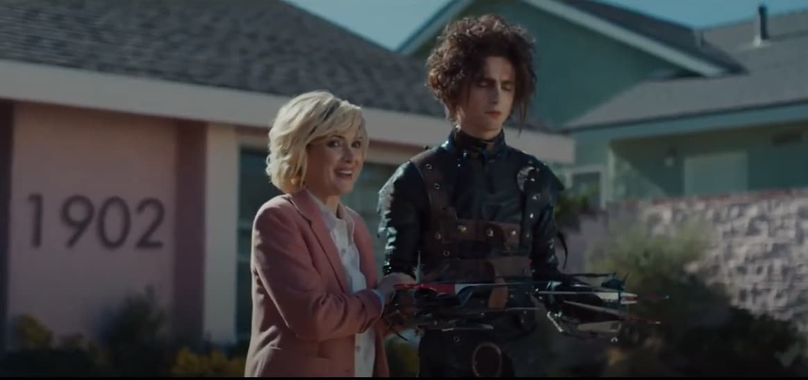 cadillac-reboots-edward-scissorhands-with-winona-ryder