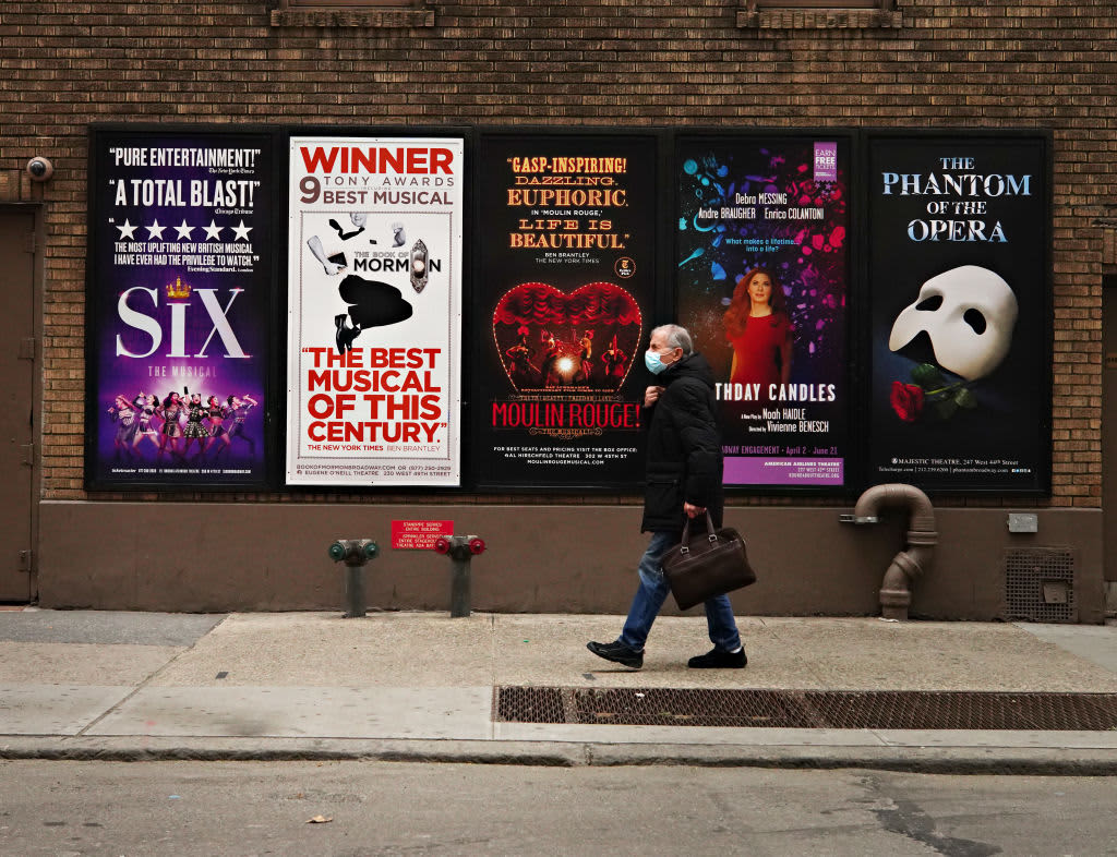 ny-aims-to-reopen-broadway-large-venues-with-covid-testing-cuomo-says
