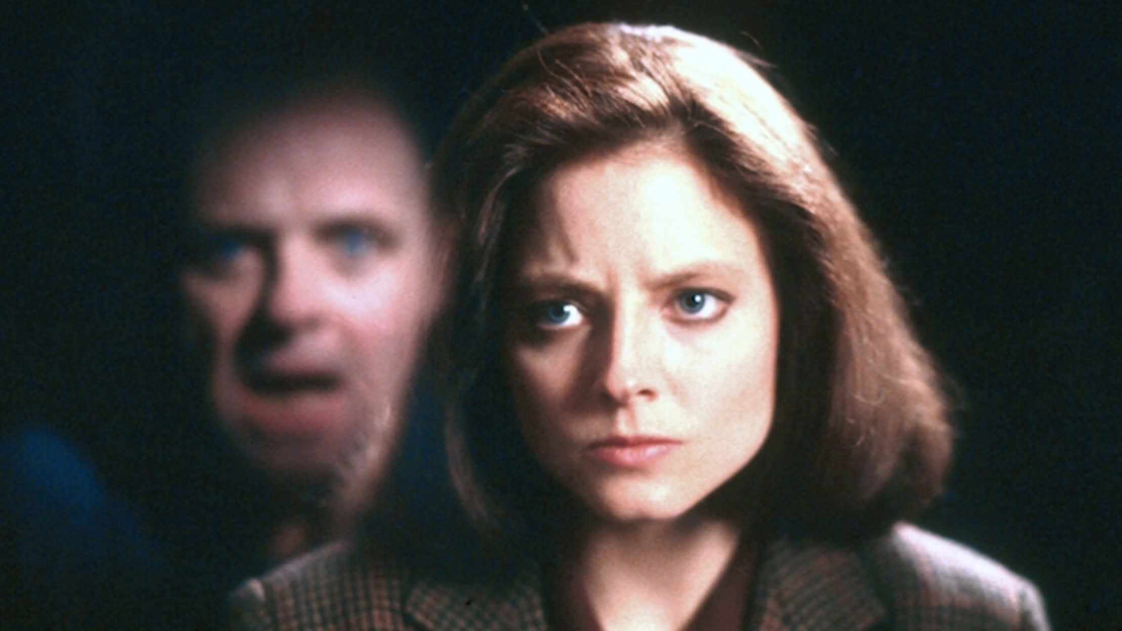 silence-of-the-lambs-celebrates-30th-anniversary