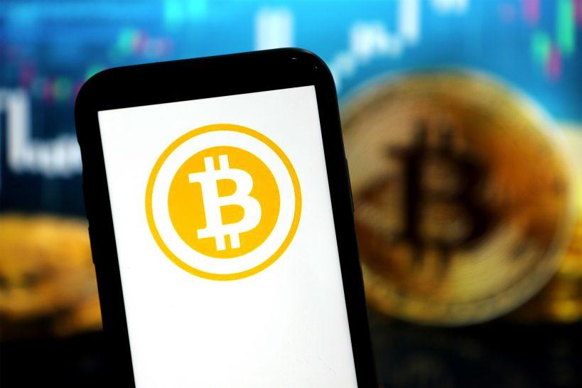 bitcoin-btc-price-falls-below-50000-as-janet-yellen-raises-alarm