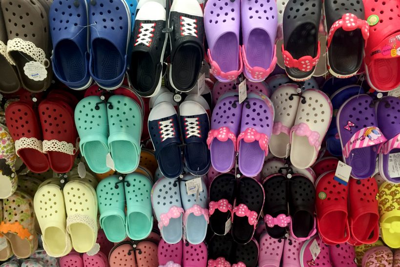 crocs-ceo-andrew-rees-optimistic-the-shoe-brand-can-grow-post-pandemic