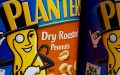 planters-will-be-acquired-by-hormel-for-3-35-billion