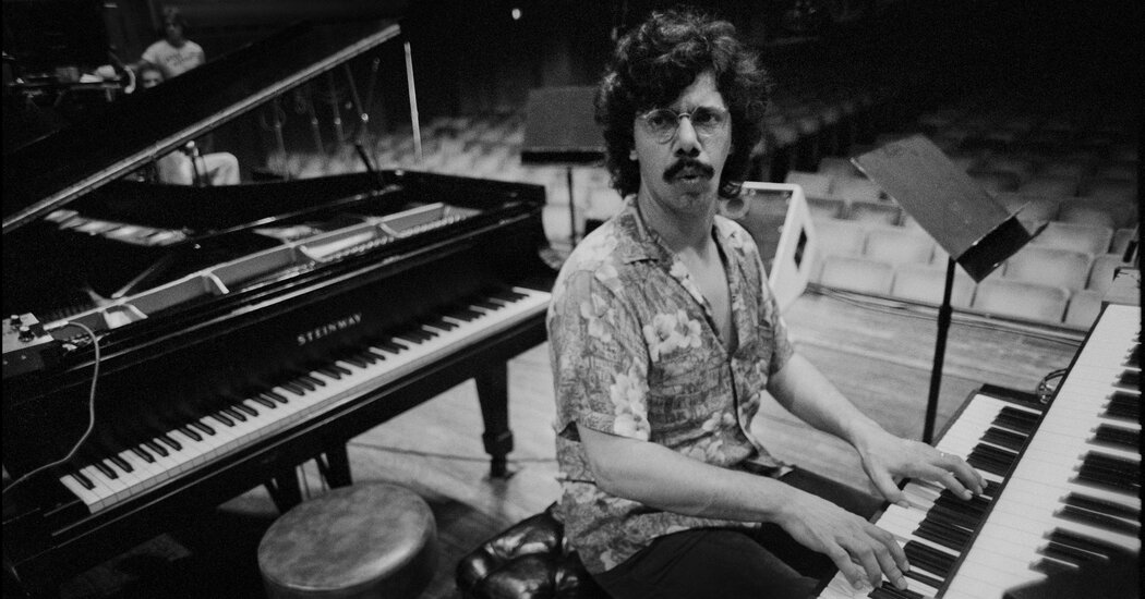 chick-corea-hear-12-essential-performances