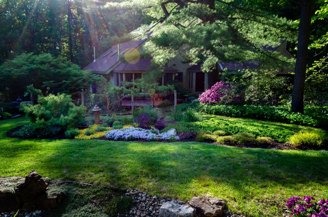 heathers-vermont-garden-finegardening