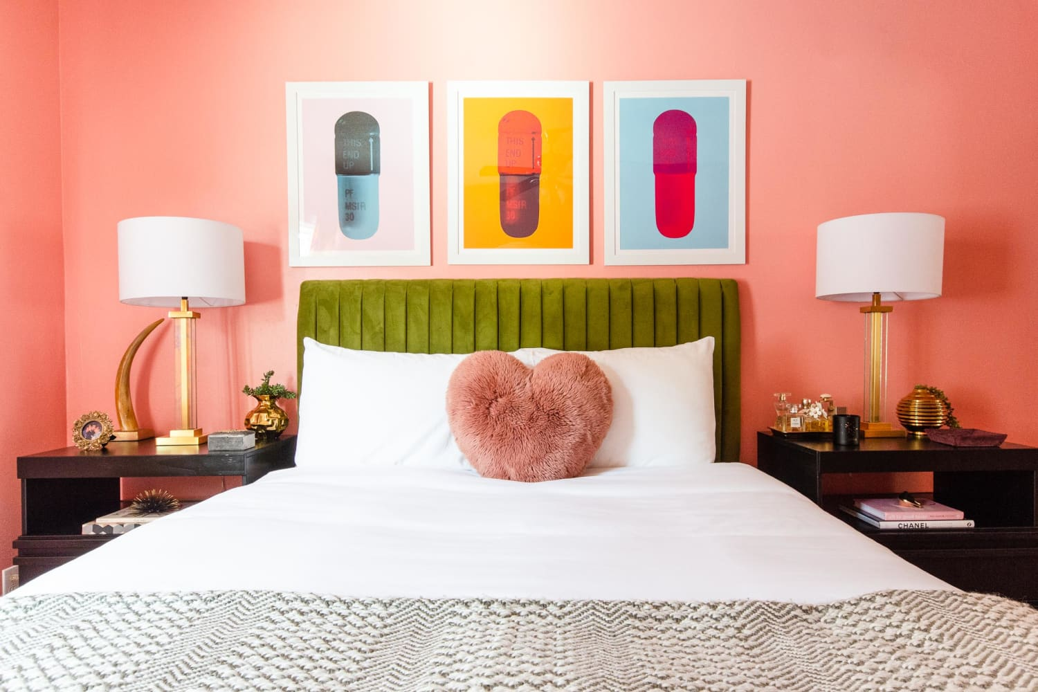 designers-on-how-to-bring-romance-to-the-bedroom-according-to-your-decor-style