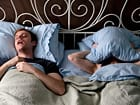 fda-approves-new-device-worn-during-the-day-to-reduce-snoring-and-sleep-apnea