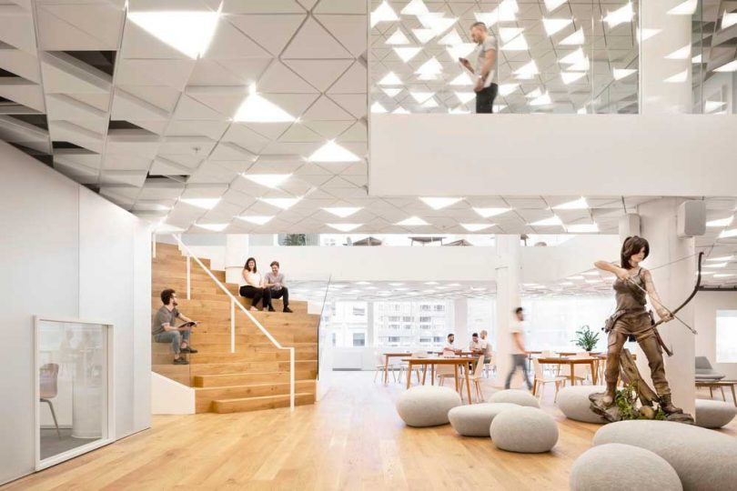 a-video-game-studio-moves-into-new-office-built-like-a-city