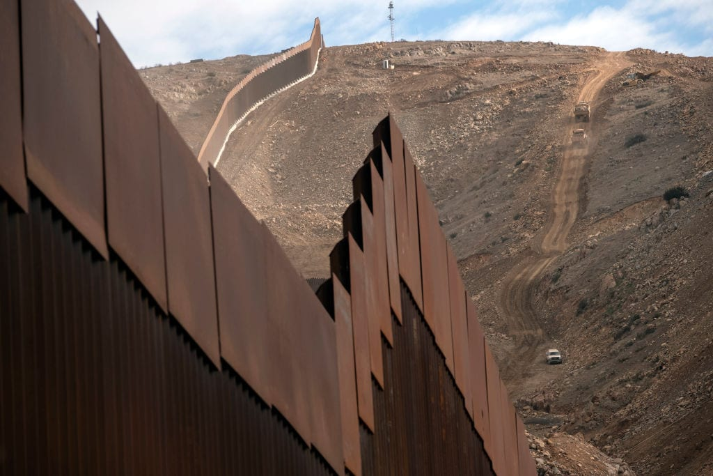 realities-of-a-biden-administration-11-iranians-apprehended-illegally-crossing-u-s-border-from-mexico