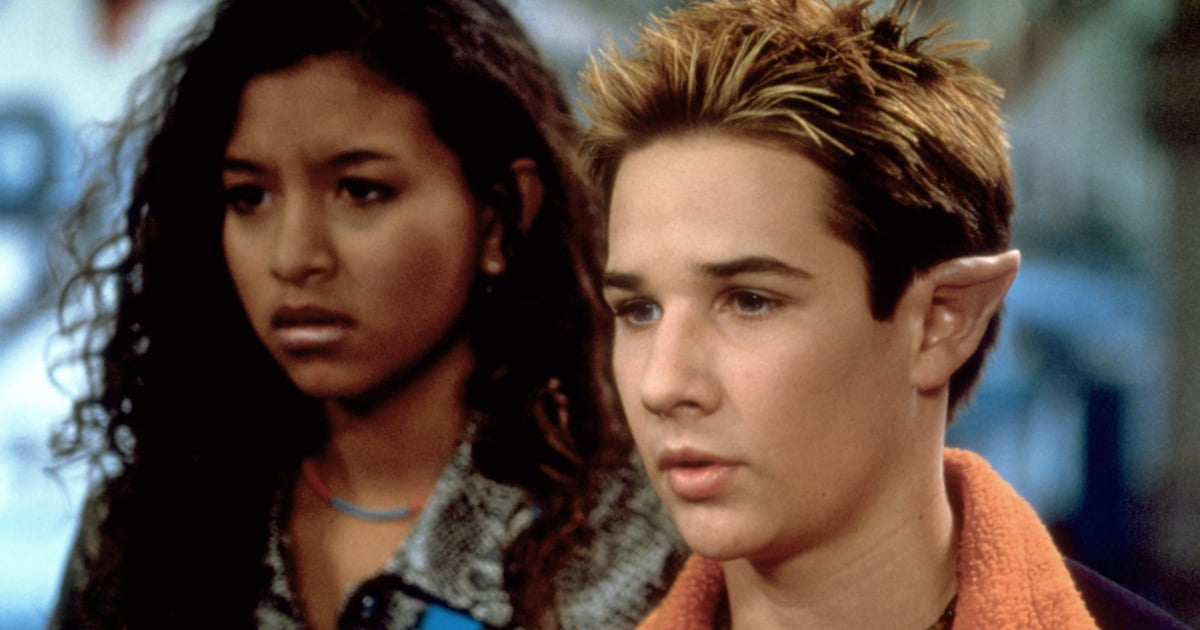 disney-channel-original-movie-guys-where-are-they-now