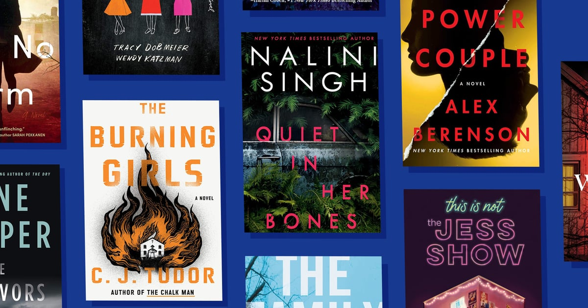 best-new-mystery-and-thriller-books-of-february-2021
