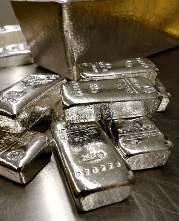 stock-market-today-live-the-latest-updates-as-silver-is-soaring