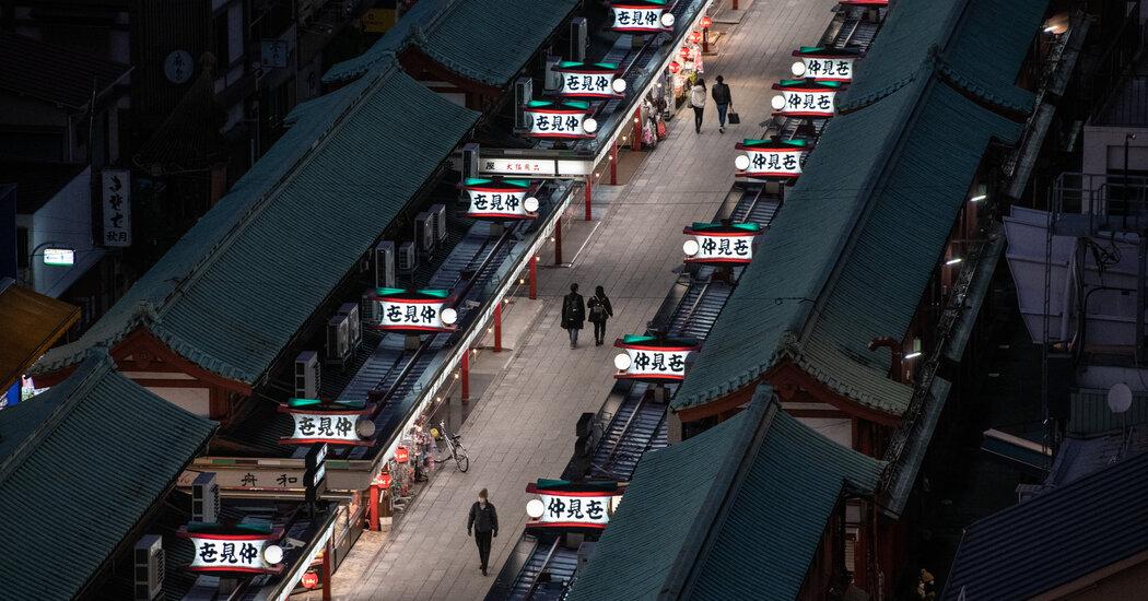 japans-economy-surges-but-covid-19-looms