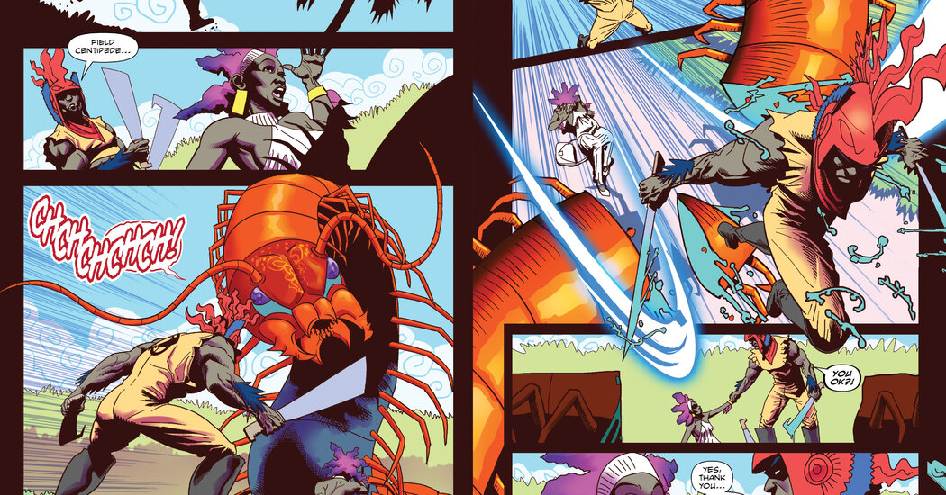 beyond-black-panther-afrofuturism-is-booming-in-comics